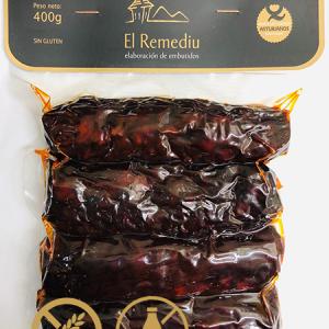 Morcilla Asturiana-4ud